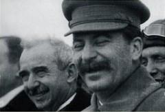 inönü_staline.jpg