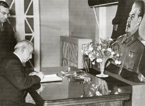 inönü_staline_1953.jpg
