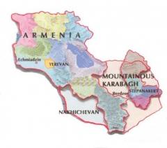 staline,urss,turquie,türk kurtuluş savaşı,kémalisme,caucase,azerbaïdjan,arméniens,dachnak,atatürk