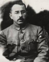 empire ottoman, mustafa suphi, russie, communisme, jön türkler,panturquisme, akçura,