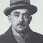 turquie,türk kurtuluş savaşı,urss,kémalisme,yakup kadri karaosmanoğlu,communisme